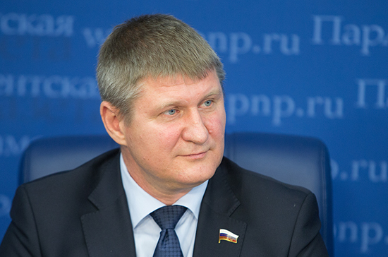 Шеремет посоветовал Украине не мечтать о Крыме