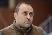 Свищев призвал ужесточить наказание за нарушение скоростного режима во дворах