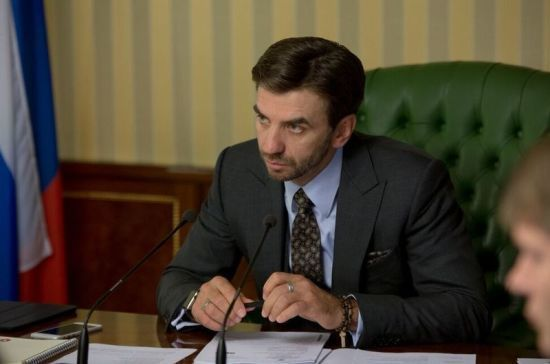 Экс-министра Абызова предложили отпустить за миллиард рублей