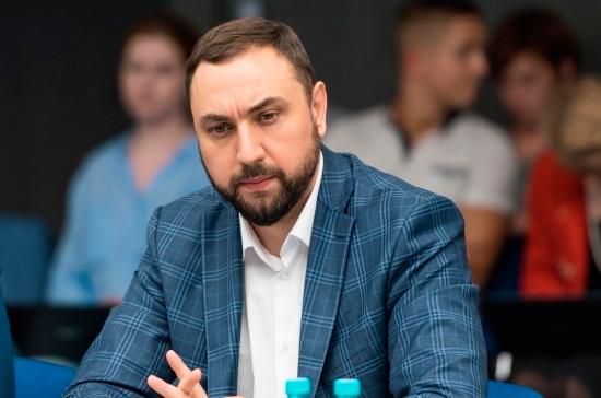 Депутат объяснил жесткость миграционной политики в Якутии
