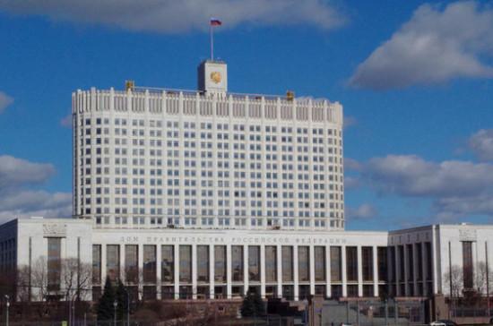 Россия и Сирия проведут переговоры по соглашению о фельдъегерско-почтовой связи