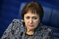 Россияне начнут получать повышенные пенсии в мае