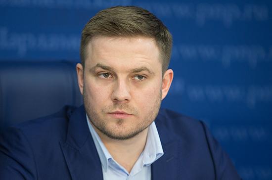 Политологи поделятся опытом с участниками проекта «ПолитСтартап» в Казани