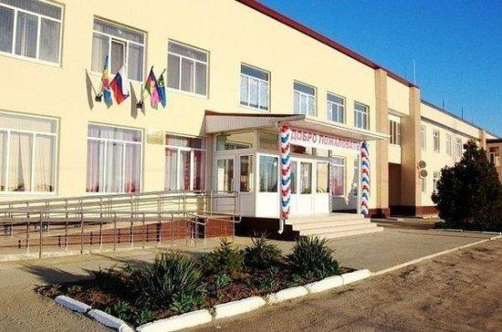 В Краснодарском крае обновят шесть домов культуры в 2019 году