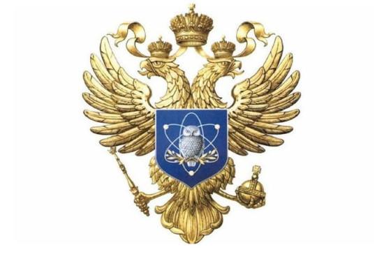 Минобрнауки «взяло на щит» сову и атом