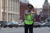 ГИБДД планирует усилить контроль за автошколами