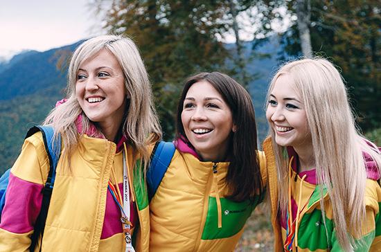 На Ставрополье готовятся к проведению международного молодёжного фестиваля