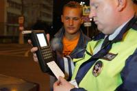 Пьяным предлагают усилить наказание за смертельные ДТП