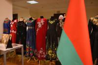 В Госдуме отметили День единения народов России и Белоруссии