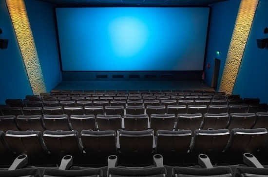 МВД сообщило Минкультуры о возможности введения штрафов за пиратскую съёмку в кинозалах