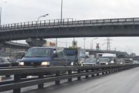 На строительство дорог выделили более 70 миллиардов рублей