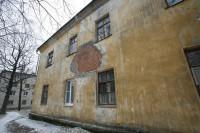 На расселение граждан из аварийного жилья из бюджета в 2019 году выделят 35 млрд руб.