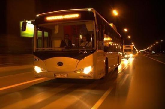 В Сургуте кондуктор высадила девочку из автобуса из-за отсутствия сдачи