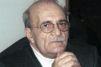Ушёл великий Георгий Данелия