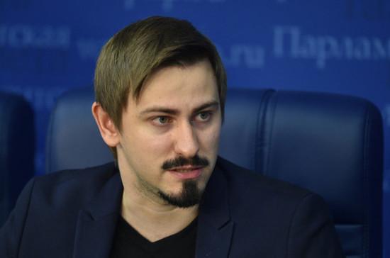 Эксперт оценил отставку Ушакова с поста мэра Риги