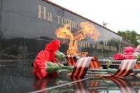 Как освобождали Крым во время Великой Отечественной войны