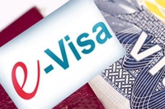В России предлагают расширить возможности электронной визы на Дальнем Востоке