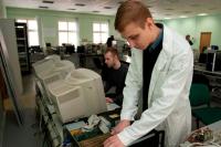 В России предложили расширить перечень мест для прохождения альтернативной гражданской службы