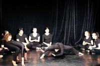 В Госдуме обсудят, как из студентов театральных и музыкальных вузов вырастить новых Станиславских и Лундстремов
