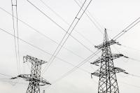 Сенаторы защитят от необоснованного повышения тарифов на электричество