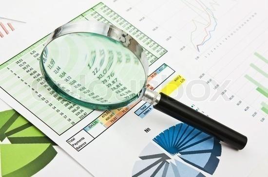 Юридические риски ликвидационного неттинга могут сократить