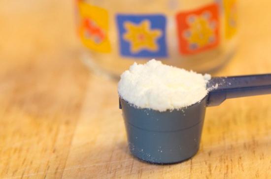 Рекламу детских молочных смесей могут запретить