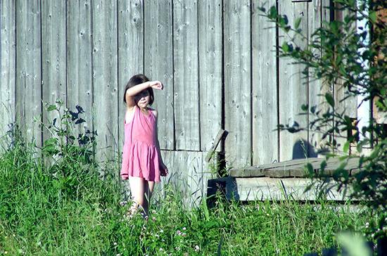 Минкультуры может разрешить накладывать штрафы за распространение запрещённой для детей информации