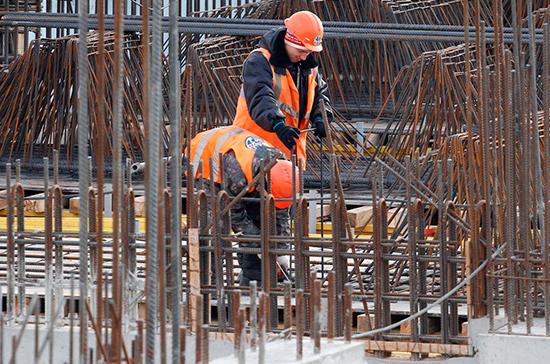 Железнодорожную эстакаду построят в составе Южной рокады в Москве