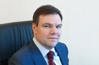 Левин рассказал о поправках к законопроекту о защите Рунета