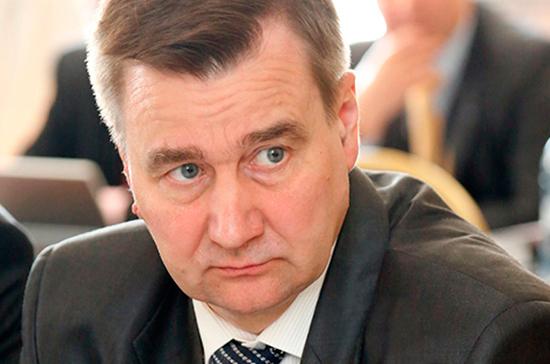 В Минкомсвязи рассказали, как обеспечить российским поставщикам необходимый доступ к радиочастотам
