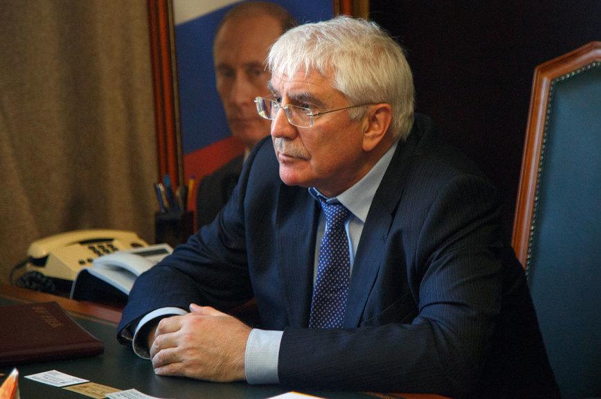 В Госдуме ответили на резолюцию ПАСЕ с призывом к России сформировать делегацию