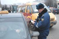 В МВД предложили увеличить штраф за превышение разрешённой скорости на 20-40 км/ч