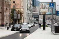 МВД настаивает на снижении нештрафуемого порога скорости