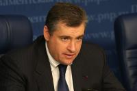 Слуцкий: парламентарии России, Турции и Ирана будут встречаться регулярно