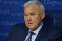 Аксаков: Россия и США должны объединиться для решения проблем мировой кибербезопасности