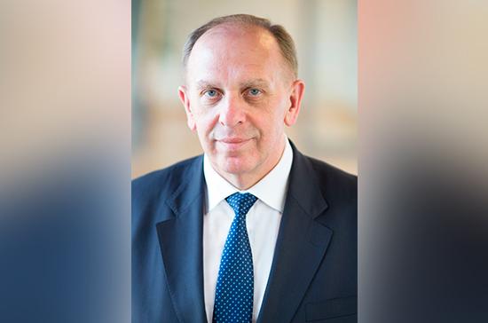 Посол Литвы в России стал спецсвидетелем по делу о взятке за визу