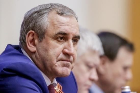 Россия готова поделиться законодательным опытом в сфере цифровой экономики с Оманом, заявил Неверов