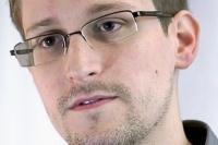 Сноуден назвал задержание Ассанжа «чёрным моментом для свободы прессы»
