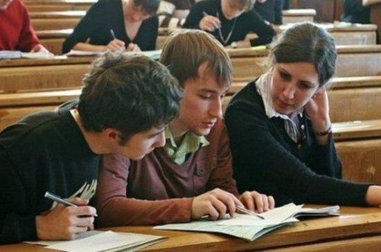 Люди всего мира проверят свою грамотность