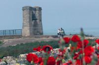 Сумма ущерба Крыма от Украины станет известна к концу апреля