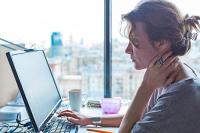 5 вопросов про законопроект о суверенном Интернете