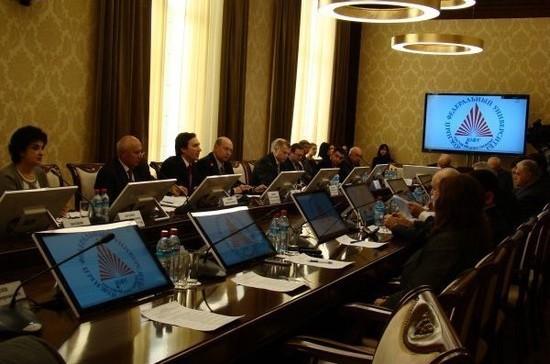 IT-сферу ЕАЭС оградили от вмешательства извне