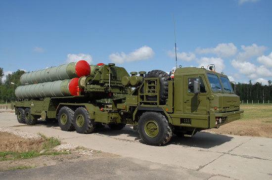 Эксперт: санкции США не испугают покупателей российского оружия