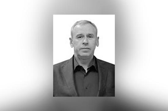 Умер бывший гендиректор «Динамо» Сергей Федоров
