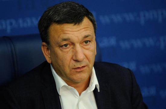 В «Единой России» не поддержали инициативу о введении платных перекрёстков