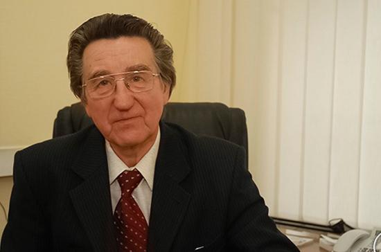 Депутат прокомментировал идею ввести платные перекрёстки