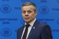 Карамышев прокомментировал создание в Москве цифровых избирательных участков