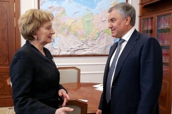 Социалисты Молдавии настаивают на участии страны в евразийской интеграции, заявила лидер партии