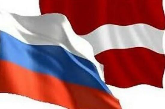 Россия и Австрия будут обмениваться информацией о налогах