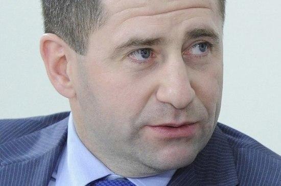 МИД Белоруссии обвинил посла России в разрушении отношений двух стран